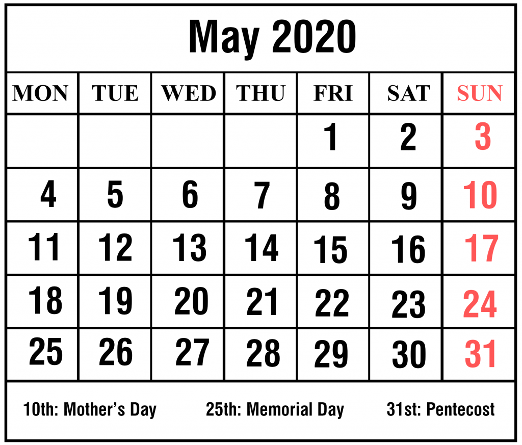 https://calendarbest.com/wp-content/uploads/2019/04/may-2020-1.png